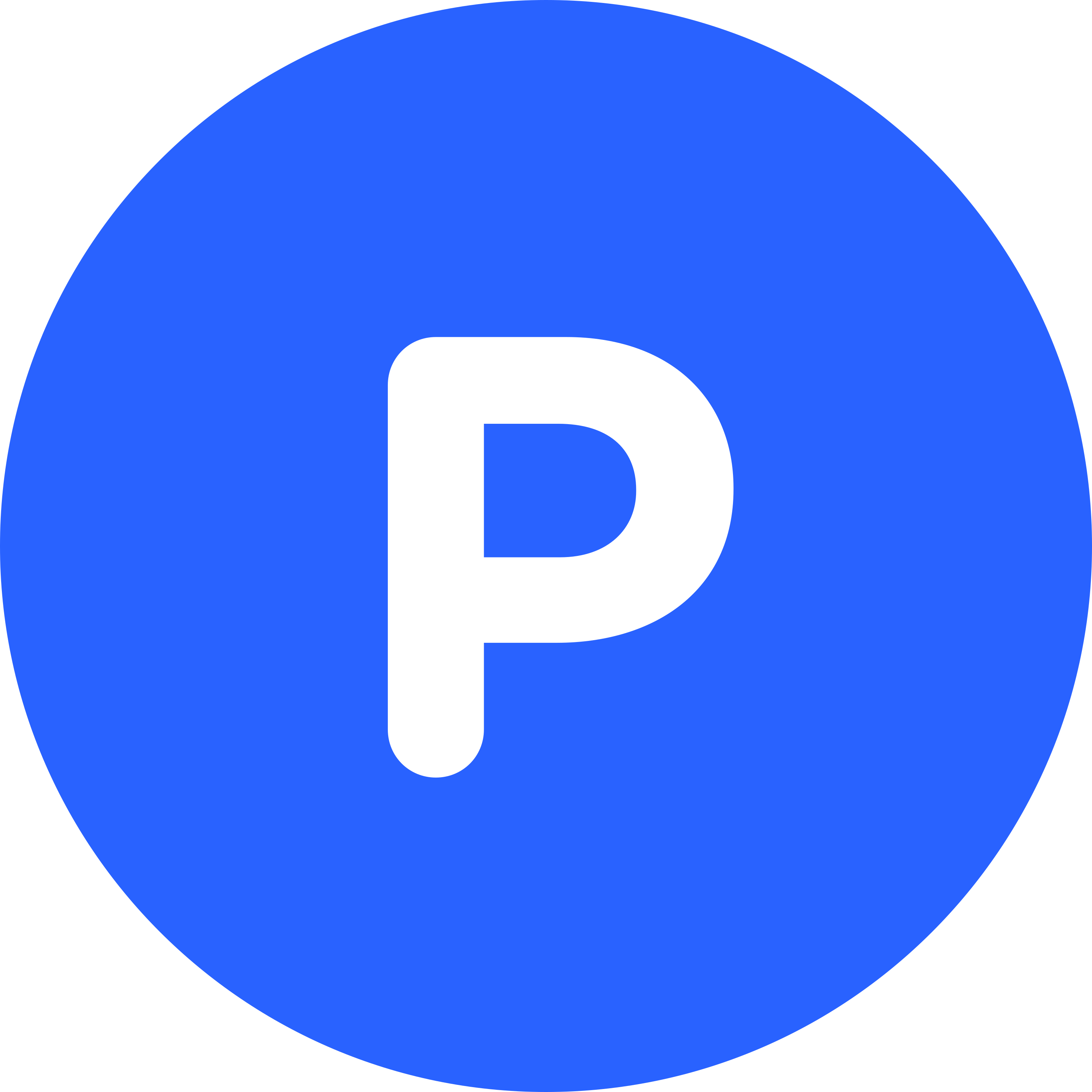 parkingaccess.com parking blog