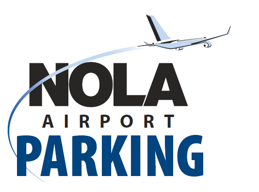Nola Airport Parking