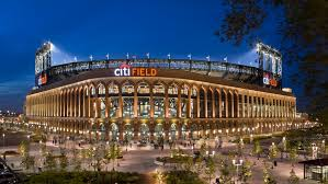 Citi Field Parking Guide